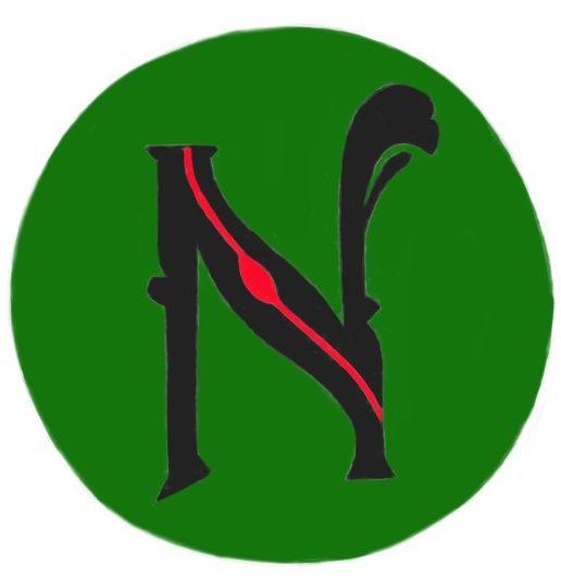 Visit Nollag