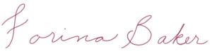 forina_baker_signature