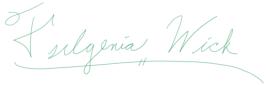 fulgenia_wick_signature